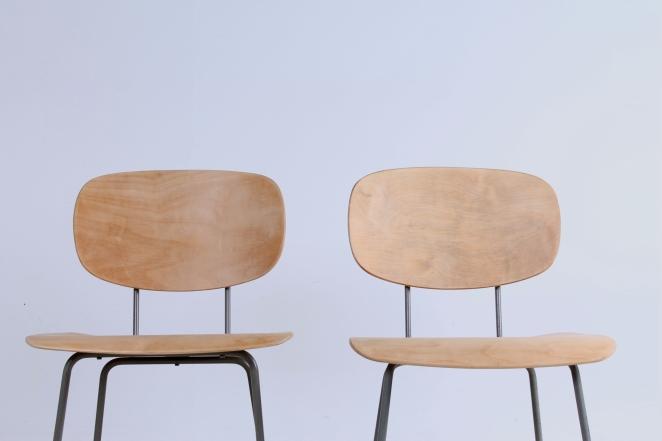 rietveld-gispen-model-116-chair-table-3705-1953-linoleum-birch-berken-bureel-vintage-wood-dutch-vintage-cencity-11