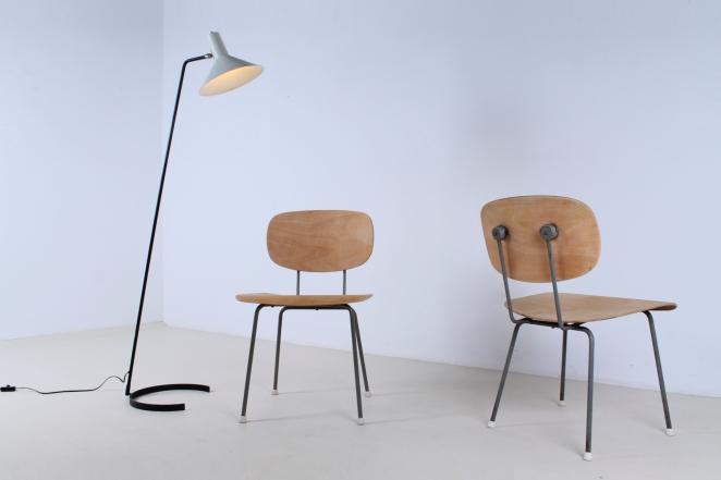rietveld-gispen-model-116-chair-table-3705-1953-linoleum-birch-berken-bureel-vintage-wood-dutch-vintage-cencity-12