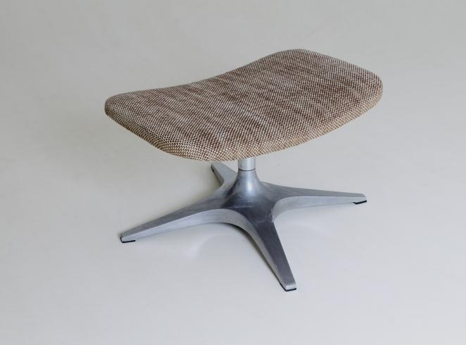 rohe-ottoman-paulin-artifort-style-dutch-vintage-design-1