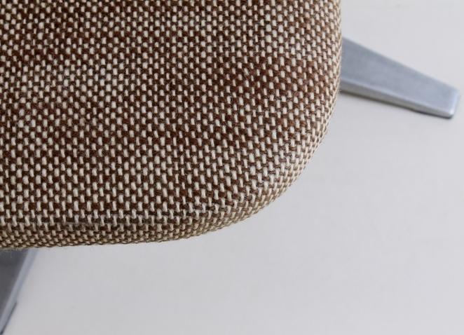 rohe-ottoman-paulin-artifort-style-dutch-vintage-design-3