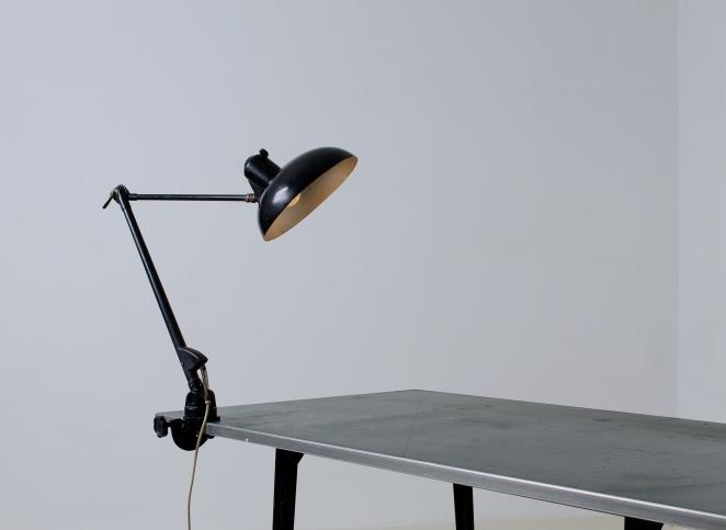 sis-adjustable-desk-light-pre-war-bauhaus-working-light-kaiser-style-vintage-industrial-1