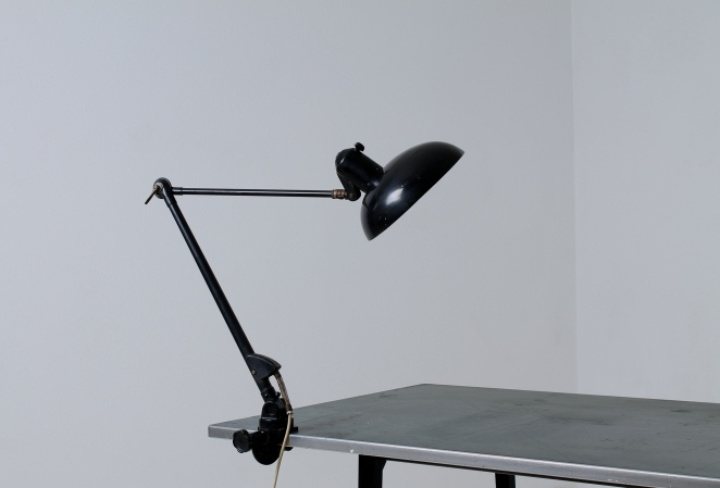 sis-adjustable-desk-light-pre-war-bauhaus-working-light-kaiser-style-vintage-industrial-2
