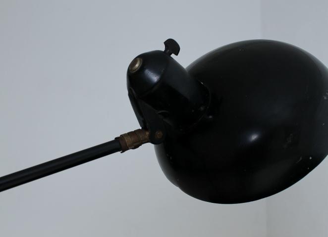 sis-adjustable-desk-light-pre-war-bauhaus-working-light-kaiser-style-vintage-industrial-4
