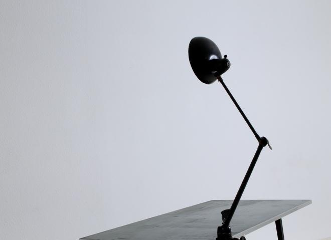 sis-adjustable-desk-light-pre-war-bauhaus-working-light-kaiser-style-vintage-industrial-5