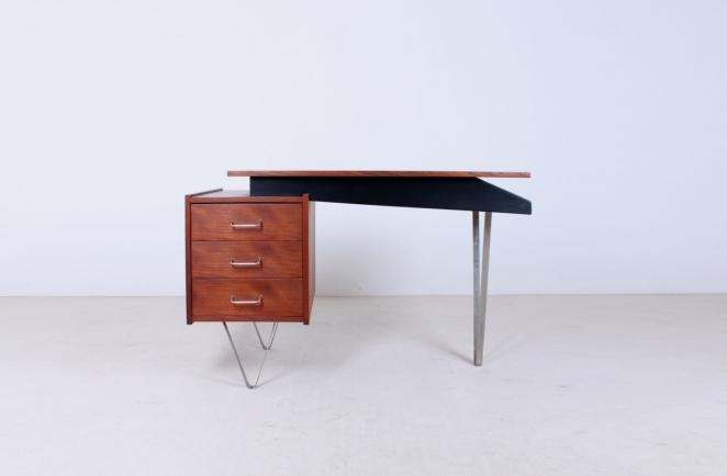 skrivebord-Schreibtisch-writing-desk-kirjoituslipasto-scrivania-biurko-pastoe-cees-braakman-furntiure-meble-meubles-mobili-tavolo-table-Tabelle-fifties-design-4