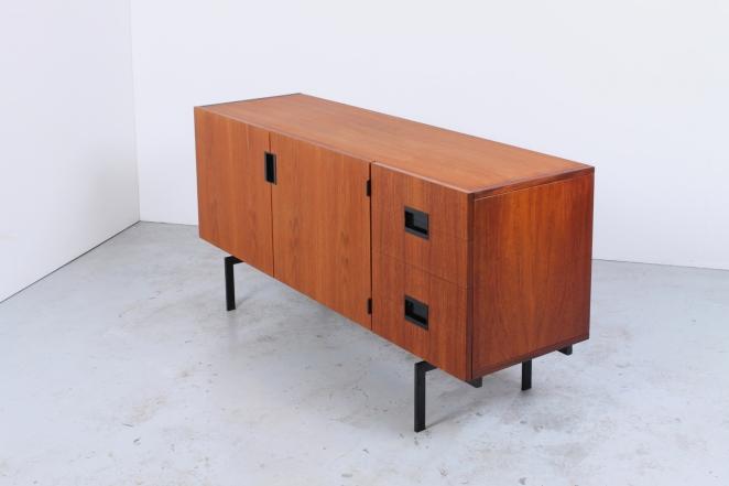 small-dresser-kommode-schrank-cabinet-50er-jahre-fifties-design-50s-buffet-2