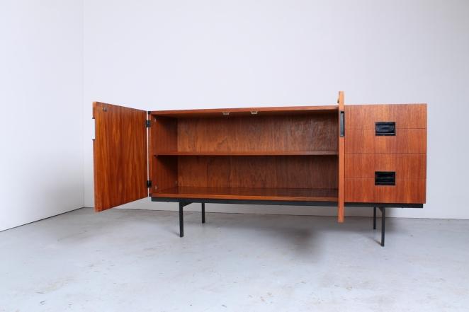 small-dresser-kommode-schrank-cabinet-50er-jahre-fifties-design-50s-buffet-3