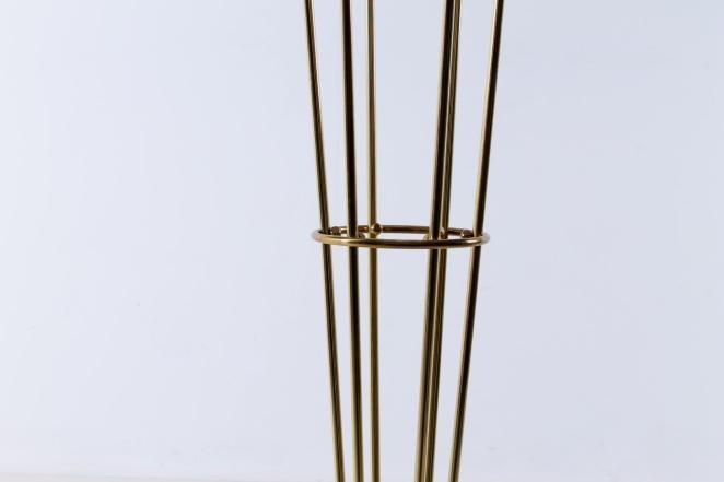 stilnovo-brass-copper-italy-glass-floor-light-6-bulbs-fifties-vintage-lighting-stems-floral-4