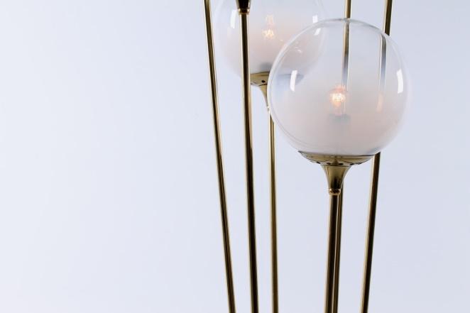 stilnovo-brass-copper-italy-glass-floor-light-6-bulbs-fifties-vintage-lighting-stems-floral-5
