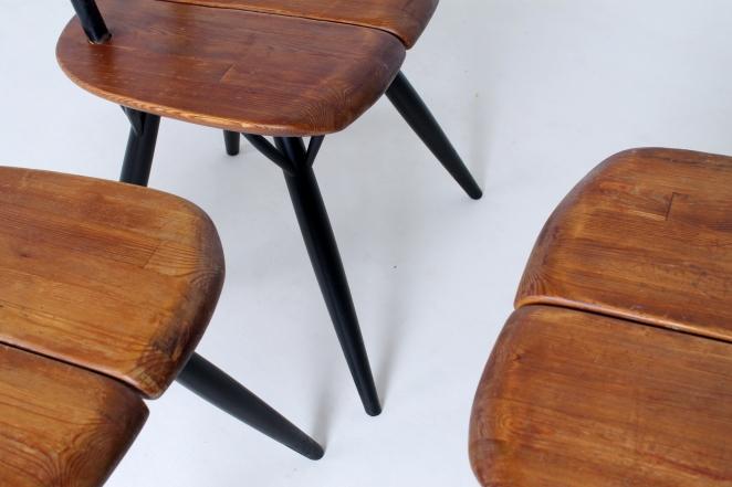 tapiovaara-pirkka-pirka-chairs-pine-birch-wood-laukaan-cencity-puu-finland-wood-vintage-fifties-10