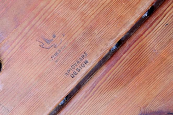 tapiovaara-pirkka-pirka-chairs-pine-birch-wood-laukaan-cencity-puu-finland-wood-vintage-fifties-11