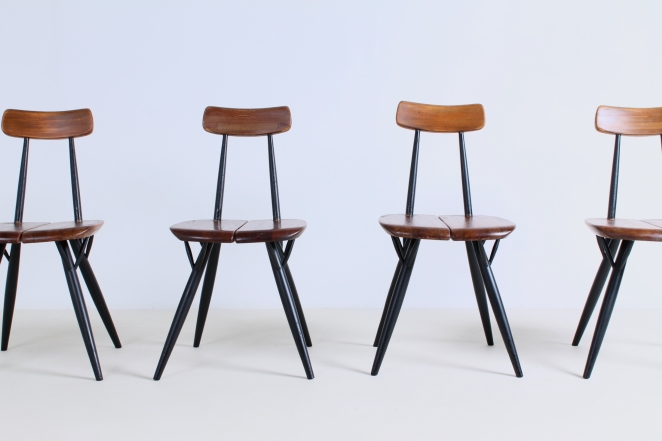 tapiovaara-pirkka-pirka-chairs-pine-birch-wood-laukaan-cencity-puu-finland-wood-vintage-fifties-2