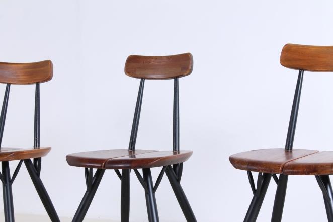 tapiovaara-pirkka-pirka-chairs-pine-birch-wood-laukaan-cencity-puu-finland-wood-vintage-fifties-3