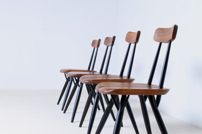 tapiovaara-pirkka-pirka-chairs-pine-birch-wood-laukaan-cencity-puu-finland-wood-vintage-fifties-4