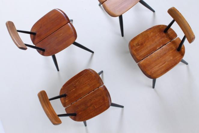 tapiovaara-pirkka-pirka-chairs-pine-birch-wood-laukaan-cencity-puu-finland-wood-vintage-fifties-5