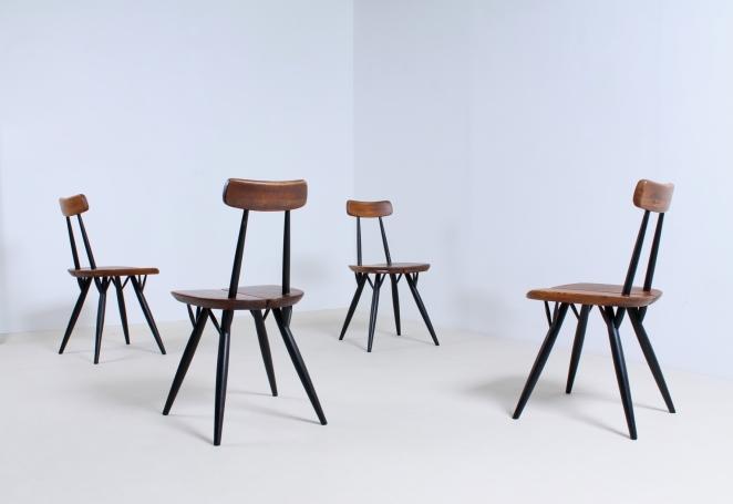 tapiovaara-pirkka-pirka-chairs-pine-birch-wood-laukaan-cencity-puu-finland-wood-vintage-fifties-6