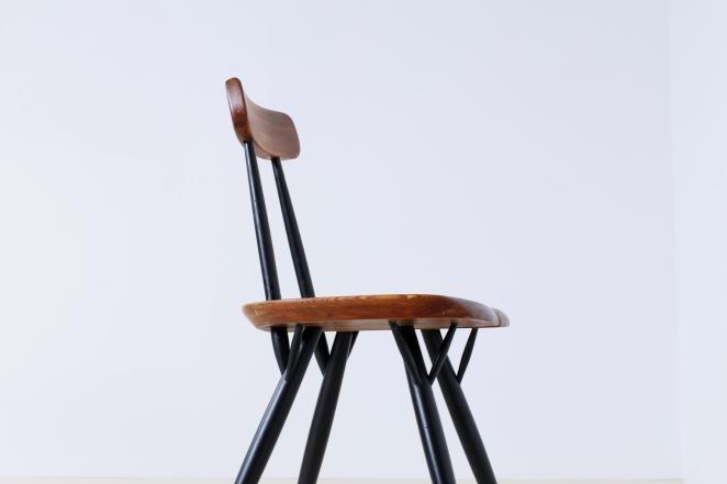 tapiovaara-pirkka-pirka-chairs-pine-birch-wood-laukaan-cencity-puu-finland-wood-vintage-fifties-7