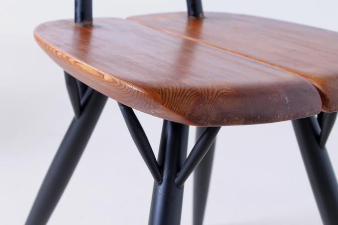 tapiovaara-pirkka-pirka-chairs-pine-birch-wood-laukaan-cencity-puu-finland-wood-vintage-fifties-8