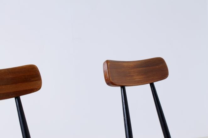 tapiovaara-pirkka-pirka-chairs-pine-birch-wood-laukaan-cencity-puu-finland-wood-vintage-fifties-9