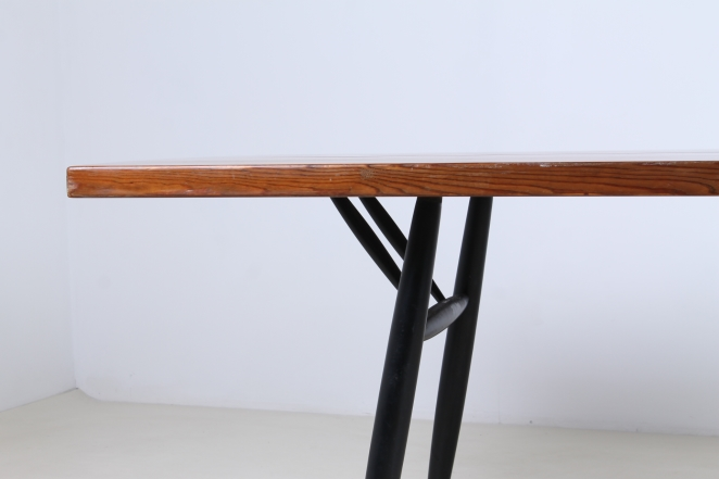 tapiovaara-pirkka-pirka-dining-wood-table-pine-birch-wood-laukaan-cencity-puu-finland-wood-vintage-fifties-3