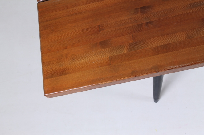 tapiovaara-pirkka-pirka-dining-wood-table-pine-birch-wood-laukaan-cencity-puu-finland-wood-vintage-fifties-4