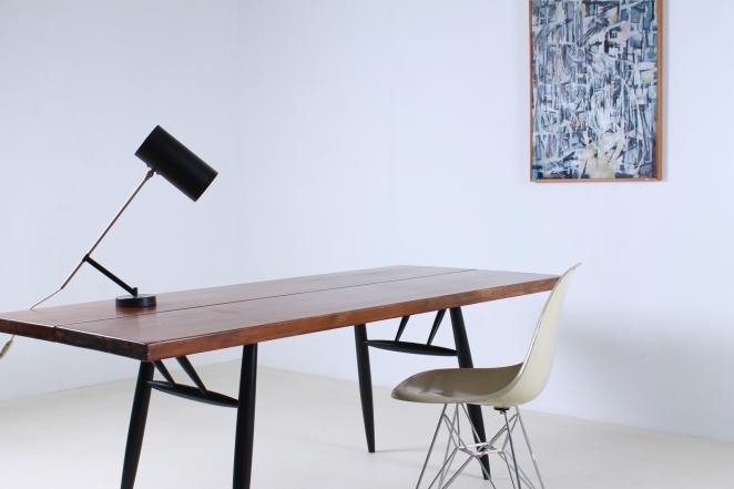 tapiovaara-pirkka-pirka-dining-wood-table-pine-birch-wood-laukaan-cencity-puu-finland-wood-vintage-fifties-6