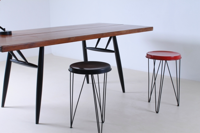 tapiovaara-pirkka-pirka-dining-wood-table-pine-birch-wood-laukaan-cencity-puu-finland-wood-vintage-fifties-7