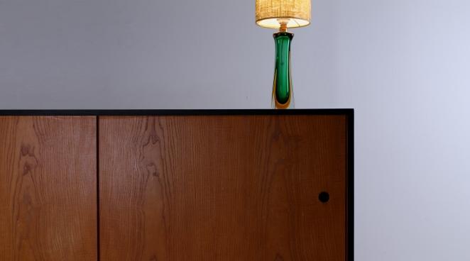 theo-arts-furniture-fifties-dutch-rare-minimal-design-black-pinewood-fifties-architecture-pastoe-goed-wonen-era-6
