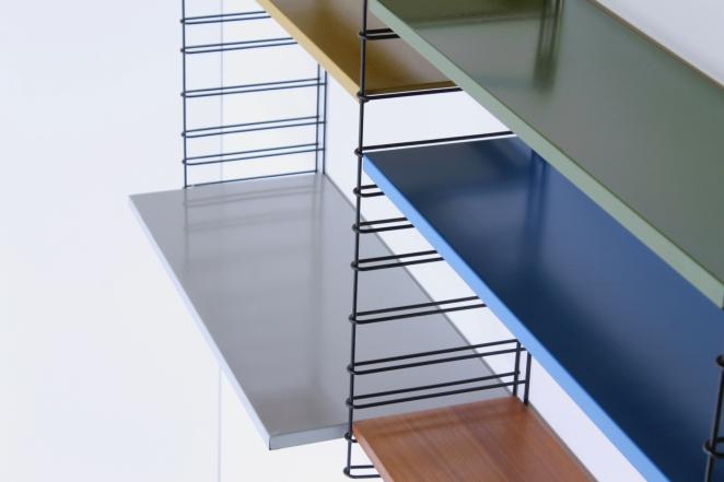 tomado-afro-teak-metal-colors-special-parts-desk-shelves-complete-mixed-unit-dekker-genuin-vintage-dutch-design-bookshelves-shelving-11