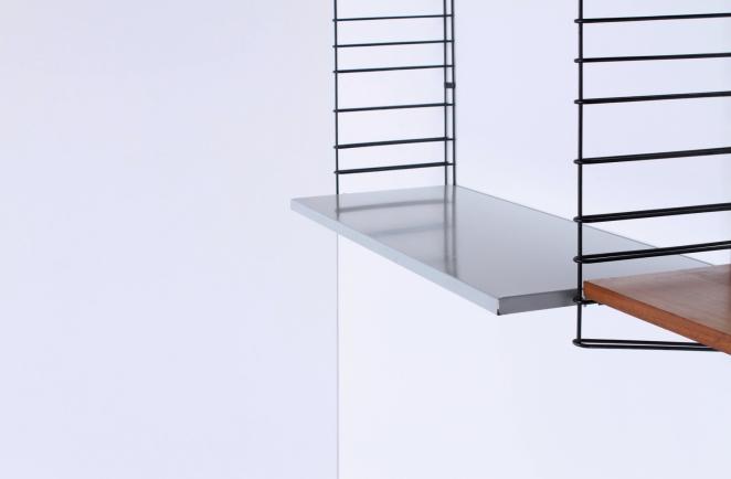 tomado-afro-teak-metal-colors-special-parts-desk-shelves-complete-mixed-unit-dekker-genuin-vintage-dutch-design-bookshelves-shelving-3