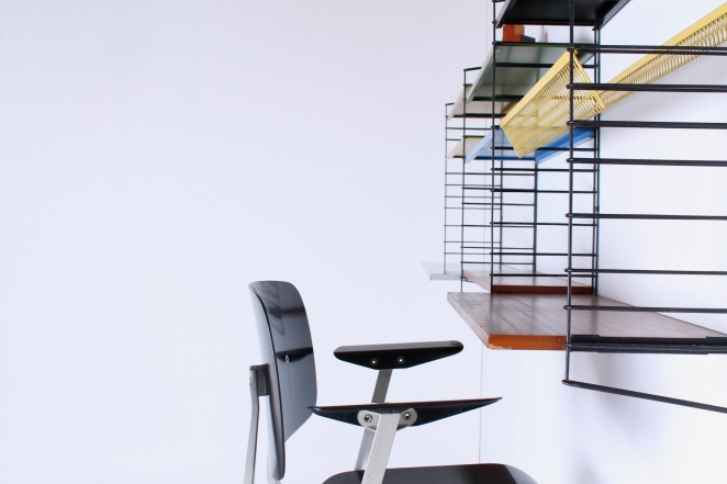 tomado-afro-teak-metal-colors-special-parts-desk-shelves-complete-mixed-unit-dekker-genuin-vintage-dutch-design-bookshelves-shelving-7