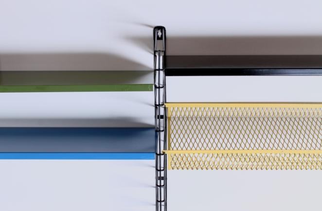 tomado-afro-teak-metal-colors-special-parts-desk-shelves-complete-mixed-unit-dekker-genuin-vintage-dutch-design-bookshelves-shelving-8
