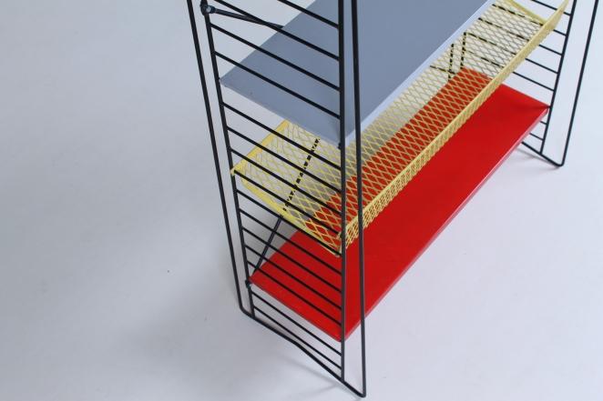 tomado-basket-floor-unit-dekker-metal-colored-rietveld-shelves-mini-modern-dutch-design-fifties-era-modular-system-book-case-1