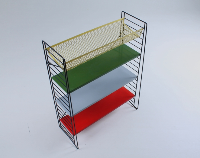 tomado-basket-floor-unit-dekker-metal-colored-rietveld-shelves-mini-modern-dutch-design-fifties-era-modular-system-book-case-2