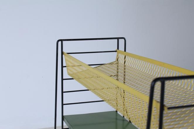 tomado-basket-floor-unit-dekker-metal-colored-rietveld-shelves-mini-modern-dutch-design-fifties-era-modular-system-book-case-3
