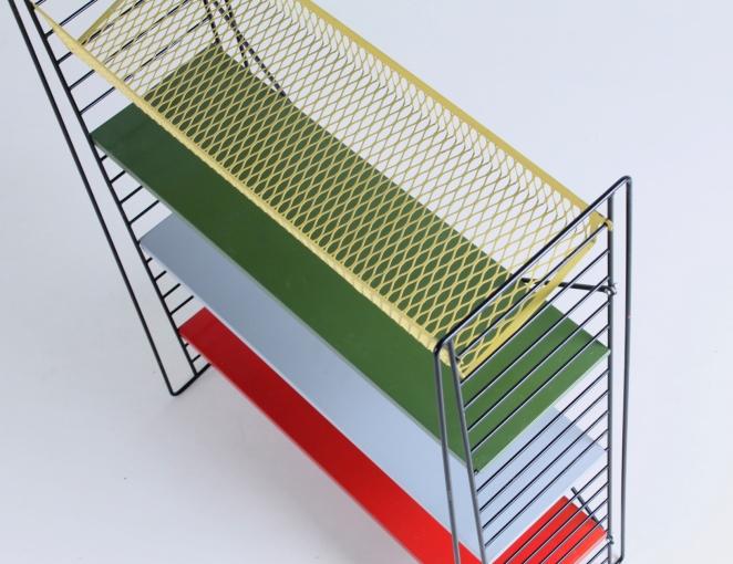 tomado-basket-floor-unit-dekker-metal-colored-rietveld-shelves-mini-modern-dutch-design-fifties-era-modular-system-book-case-4