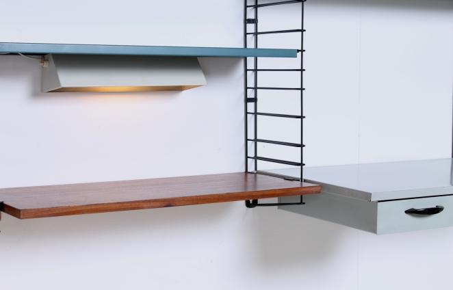 tomado-blue-black-teak-modular-system-rare-parts-industrial-cabinet-writing-desk-bureel-desk-shelve-metal-furniture-dutch-design-midcentury-10