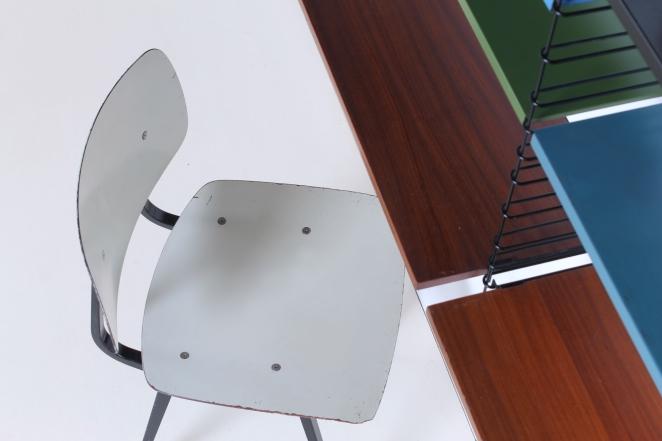 tomado-blue-black-teak-modular-system-rare-parts-industrial-cabinet-writing-desk-bureel-desk-shelve-metal-furniture-dutch-design-midcentury-12