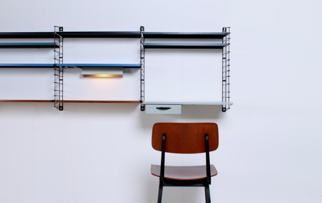 tomado-blue-black-teak-modular-system-rare-parts-industrial-cabinet-writing-desk-bureel-desk-shelve-metal-furniture-dutch-design-midcentury-3