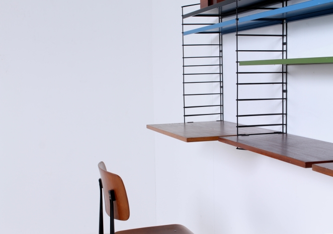 tomado-blue-black-teak-modular-system-rare-parts-industrial-cabinet-writing-desk-bureel-desk-shelve-metal-furniture-dutch-design-midcentury-4