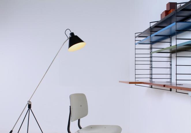 tomado-blue-black-teak-modular-system-rare-parts-industrial-cabinet-writing-desk-bureel-desk-shelve-metal-furniture-dutch-design-midcentury-5