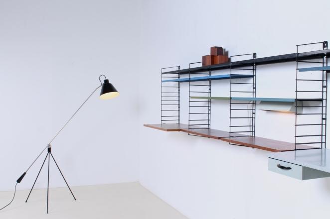 tomado-blue-black-teak-modular-system-rare-parts-industrial-cabinet-writing-desk-bureel-desk-shelve-metal-furniture-dutch-design-midcentury-6