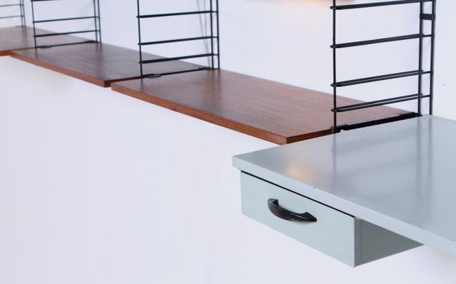 tomado-blue-black-teak-modular-system-rare-parts-industrial-cabinet-writing-desk-bureel-desk-shelve-metal-furniture-dutch-design-midcentury-7