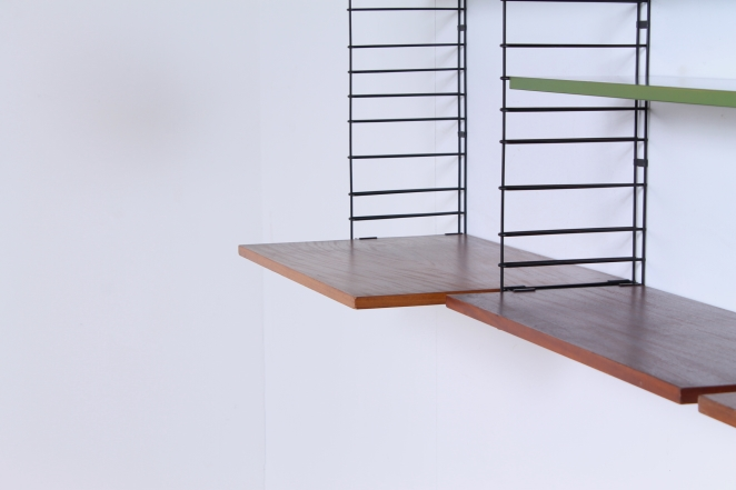 tomado-blue-black-teak-modular-system-rare-parts-industrial-cabinet-writing-desk-bureel-desk-shelve-metal-furniture-dutch-design-midcentury-8