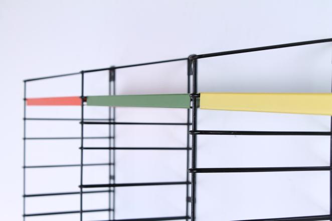 tomado-colored-dekker-small-shelves-mini-rietveld-modern-dutch-design-fifties-era-modular-system-wall-unit-book-case-2