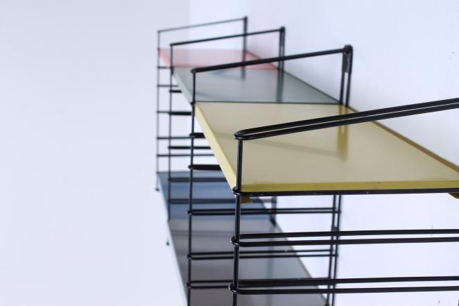 tomado-colored-dekker-small-shelves-mini-rietveld-modern-dutch-design-fifties-era-modular-system-wall-unit-book-case-3