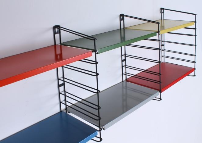 tomado-colored-dekker-small-shelves-mini-rietveld-modern-dutch-design-fifties-era-modular-system-wall-unit-book-case-4