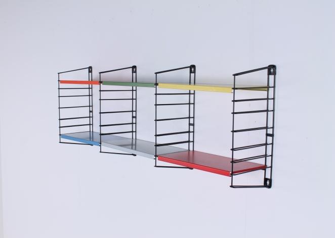tomado-colored-dekker-small-shelves-mini-rietveld-modern-dutch-design-fifties-era-modular-system-wall-unit-book-case-6