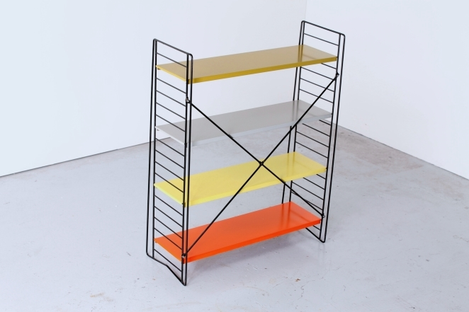 tomado-floor-rack-vintage-multicolored-colored-rack-bookshelfs-floor-stand-wire-wiring-house-hold-shelving-modular-system-room-divider-11