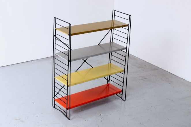 tomado-floor-rack-vintage-multicolored-colored-rack-bookshelfs-floor-stand-wire-wiring-house-hold-shelving-modular-system-room-divider-4